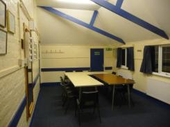 VH Committee Room